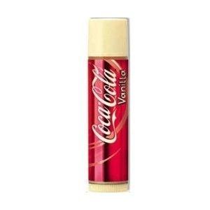 Bonne Bell Lip Smacker in Coca-Cola Vanilla