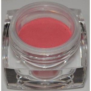 e.l.f. Cosmetics Cream Blush in Heartbreaker