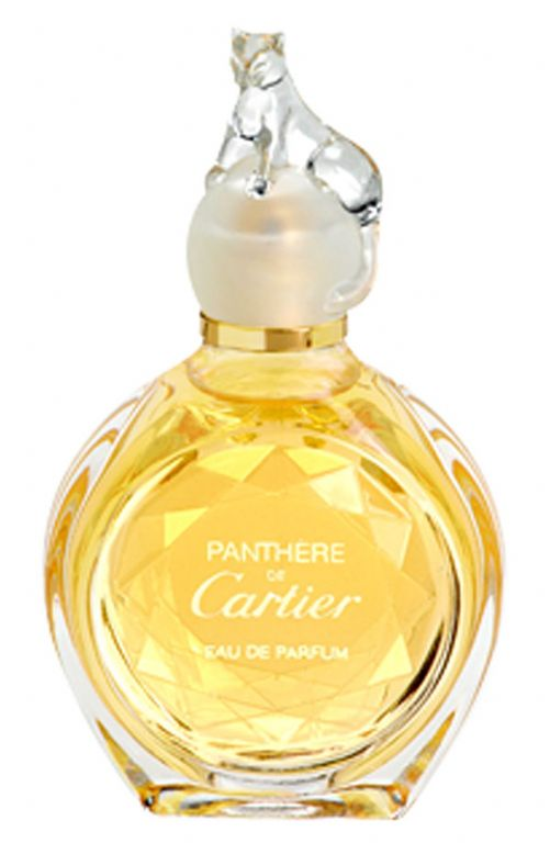 Cartier Panthere De Cartier Reviews Photo Sorted By Rating Highest