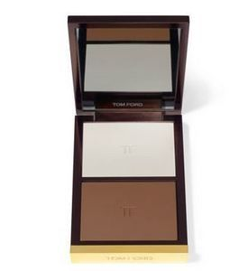 Tom Ford Shade & Illuminate, Intensity One