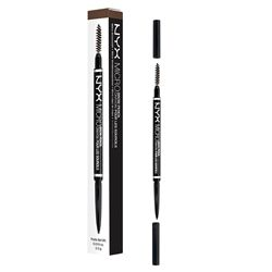 NYX Professional Makeup Micro Brow Pencil