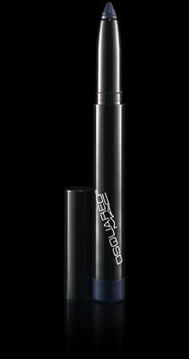 MAC Cosmetics Dsquared² Greasepaint Stick in B