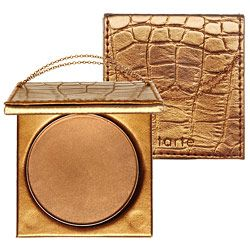 Tarte Park Avenue Princess