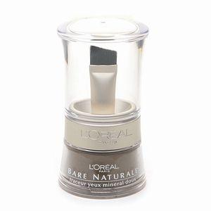L'Oreal Bare Naturale Gentle Mineral Eyeliner