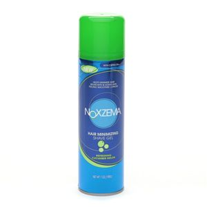 Noxzema Shave Gel Extra Sensitive