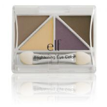 E.L.F. Brightening Eye Color in Hazy Hazel
