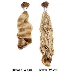 His her hair extensions reviews photos makeupalley his her hair extensions pmusecretfo Choice Image