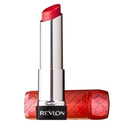 Revlon Colorburst Lip Butter - Cherry Tart