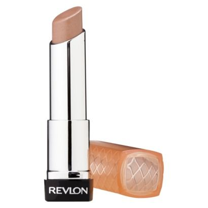 Image result for revlon lip butter in creme brulee