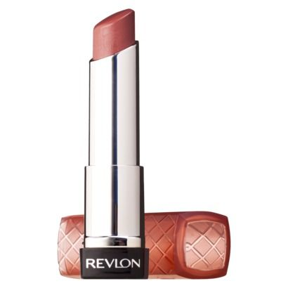 Revlon Colorburst Lip Butter - Pink Truffle [DISCONTINUED]