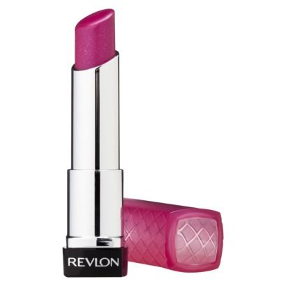 Revlon Colorburst Lip Butter in Lollipop
