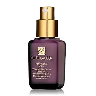 estee lauder perfectionist cp r wrinkle lifting firming. Black Bedroom Furniture Sets. Home Design Ideas