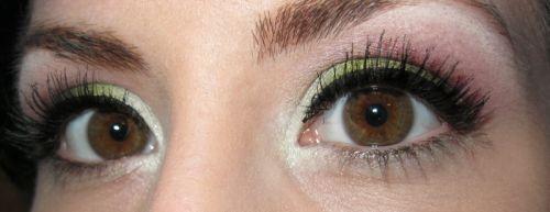 3423018d1c7 Lancôme Hypnose Mascara reviews, photos, ingredients filter ...