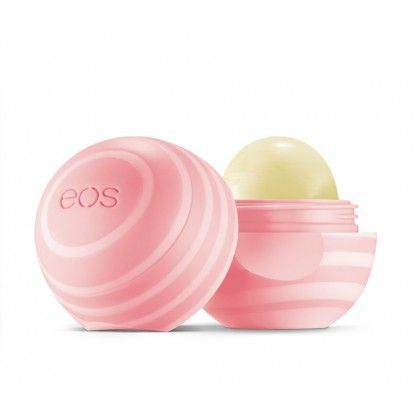 EOS Coconut Lip Sphere (Uploaded by michmy)