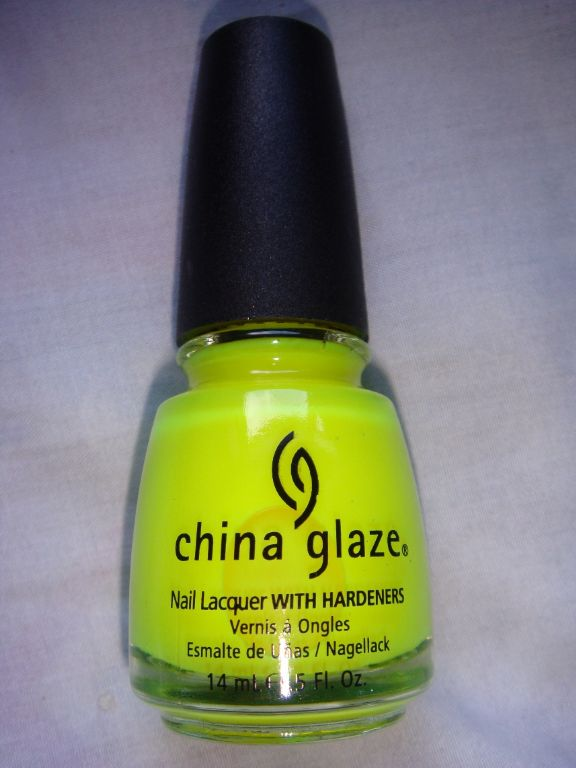 China.Glaze.Celtic.Sun (Uploaded by MzDee)
