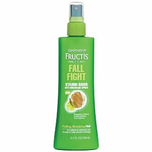 Garnier Fall FIght Leave In Conditioner/Treatment