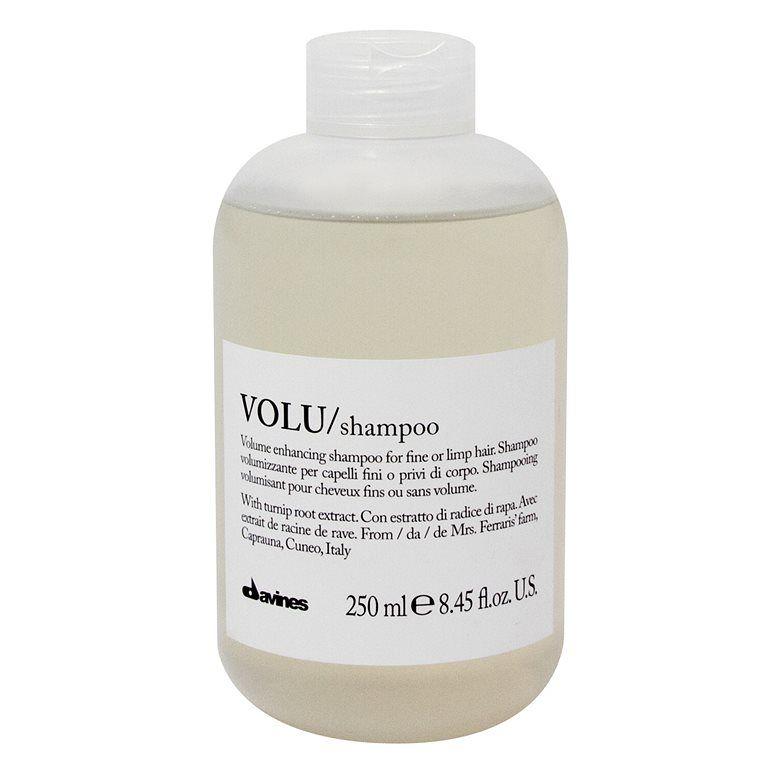 DAVINES | Volu Shampoo