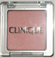 Clinique Blushing Blush Powder Blush in Cupid
