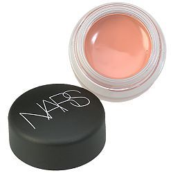 NARS Lip Lacquer in Chelsea Girls ] [DISCONTINUED]