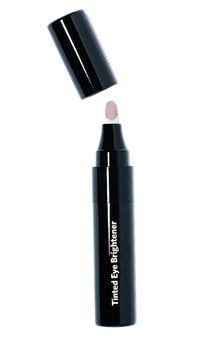 Bobbi Brown Tinted Eye Brightener 2012 Reformulation