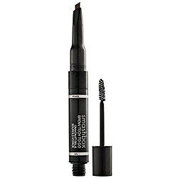 Smashbox Brow Tech To-Go