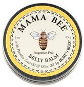 Burt's Bees Mama Bee (by Burt's Bees) Belly Balm [DISCONTINUED]