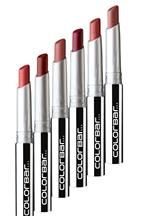 Colorbar - Full Finish Long Wear Lipstick