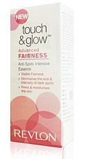 Revlon Touch & Glow Anti-Spots Intensive Essence