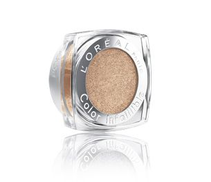 L'Oreal Infallible - Hourglass Beige