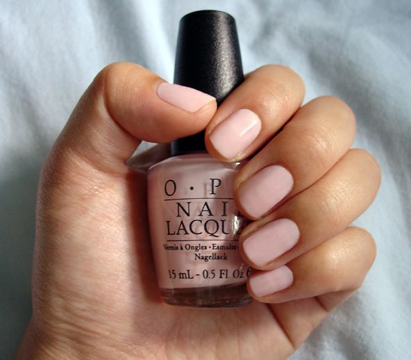 "Super Search Results for ""opi"" in Pictures - MakeupAlley QS47"
