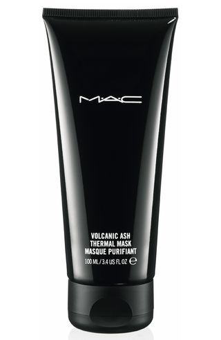 MAC Volcanic ash Thermal Mask