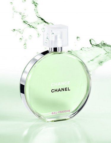 chanel chance eau fraiche reviews photo sorted by rating. Black Bedroom Furniture Sets. Home Design Ideas