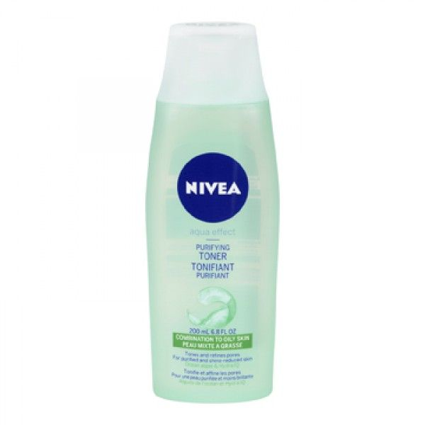 human skin color and nivea Nivea is a global skin - and body-care brand, owned by the german company beiersdorf the company was founded on march 28 1882 by pharmacist carl paul beiersdorf in 1900, the new owner oskar troplowitz developed a water-in-oil emulsifier as a skin cream with eucerit, the first stable emulsion of its kind.