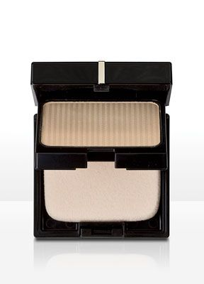 Artistry Ideal Dual Powder Foundation