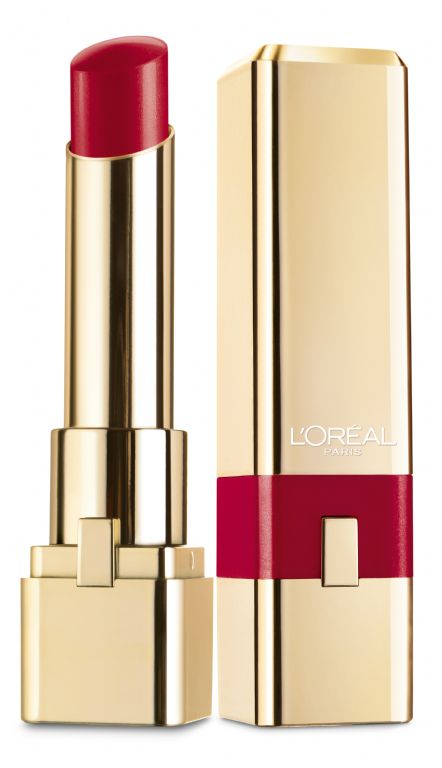 L'Oreal Colour Riche Caresse