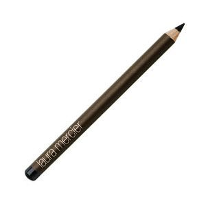 Laura Mercier Eye Pencil - Black Extreme