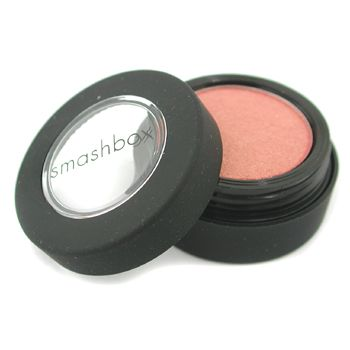 Smashbox Smashbox Flamingo eyeshadow