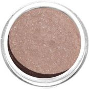 Everyday Minerals Smokey Pink