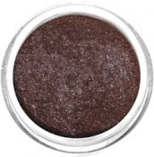 Everyday Minerals Starry Eyed