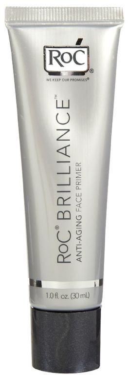 RoC Brilliance Anti-Aging Face Primer