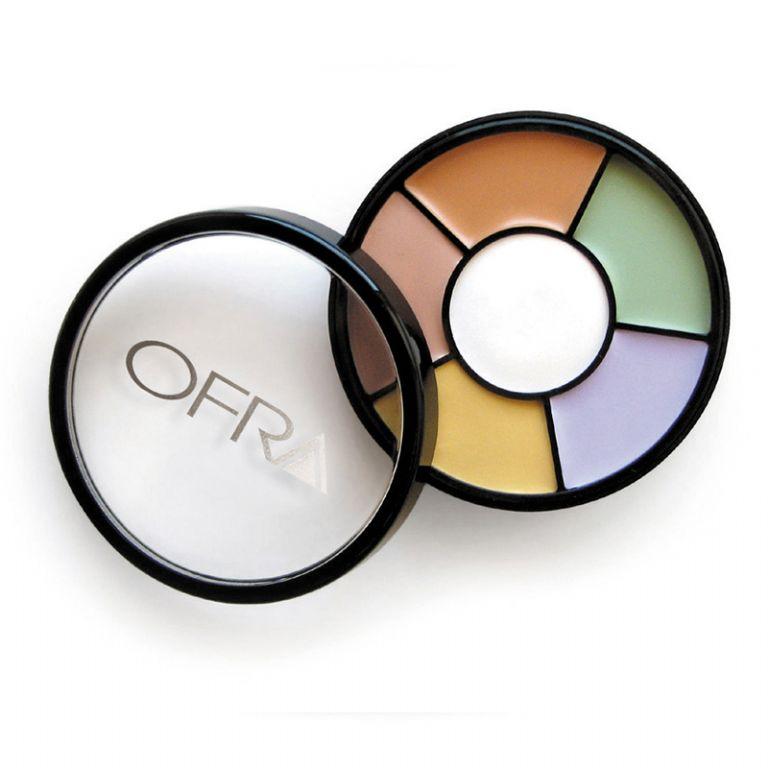 Palette roulette cheap makeup geek palette idea for fall - Table basse palette roulettes ...