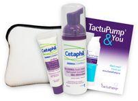 Acne Treatment: Epiduo (USA) / TactuPump (Canada) reviews