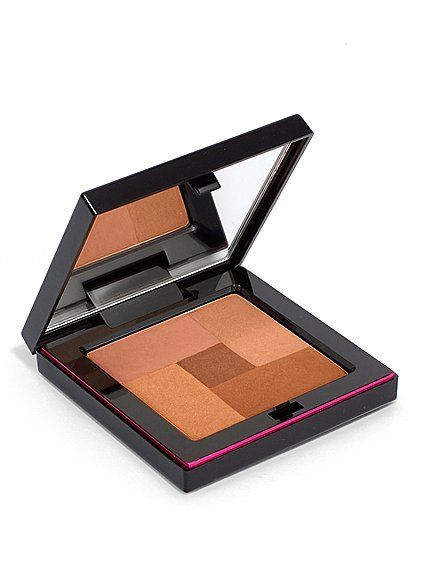 Victoria's Secret Mosaic Luminous Bronzer