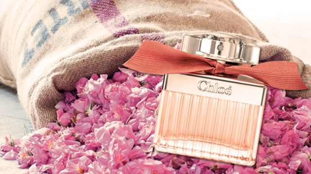 Chloé Roses De Chloe Eau de Toilette reviews, photos, ingredients -  MakeupAlley