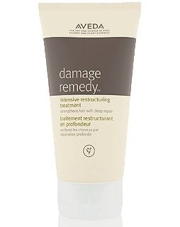 Aveda Damage Remedy Restructuring Treatment