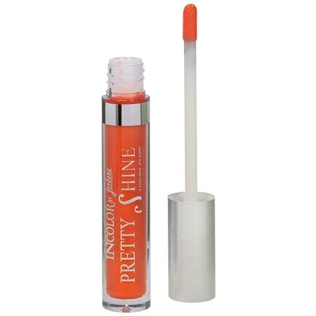 Jordana InColor Pretty Shine Luxury Gloss - Dazzling