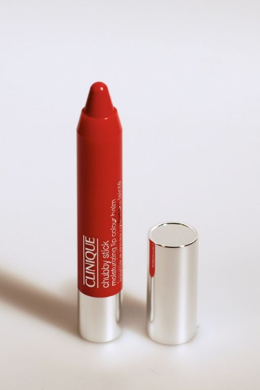 All Shades Of Kylie Lip Kits: Clinique Chubby Stick (all Shades) Reviews, Photos