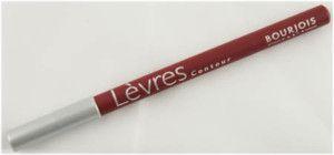 Bourjois Levres Contour - 13 Coquette