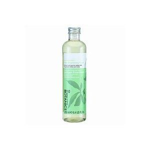 boots botanics skin brightening toner reviews photo