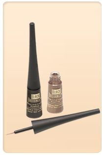 Black Radiance Liquid Eyeliner reviews, photo - Makeupalley